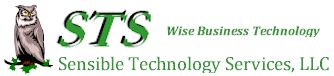Sensible Technology Services, LLC